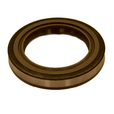 FJ40 REAR OUTPUT SEAL