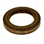 FJ40 FJ60 FJ62 REAR OUTPUT SEAL, 8008-90
