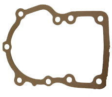 FJ40 FJ60 FJ62 TRANSFER TO TRANSMISSION GASKET, 8008-8503