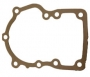 FJ60 FJ62 TRANSFER TO TRANSMISSION GASKET, 8504-90