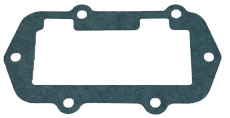 FJ40 PTO SIDE COVER GASKET, UP TO 8007