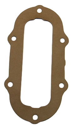 FJ40 FJ60 FJ62 PTO SIDE COVER GASKET, 8008-90