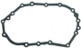 FJ40 FJ60 FJ62 SPLIT TRANSFER CASE GASKET, 8008-90