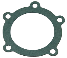 FJ40 SPEED GEAR RETAINER GASKET, UP TO 8007