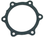 FJ40 FJ60 FJ62 SPEED GEAR RETAINER GASKET, 8008-90