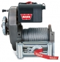 WARN M8274 UPRIGHT WINCH
