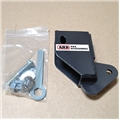 ARB HI-LIFT JACK ADAPTER