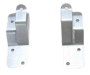 TPI HI-LIFT JACK MOUNTS