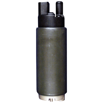 FJ80 FUEL PUMP, 9208-97
