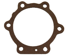 FJ40 REAR PTO GASKET, UP TO 8007