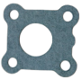 FJ40 FJ60 FJ62 SHIFT SHAFT HOUSING GASKET, 8008-90