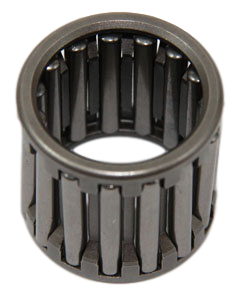 FJ40 IDLER SHAFT BEARING, UP TO 8007