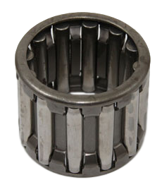 FJ40 FJ60 IDLER SHAFT BEARING, 8008-8603