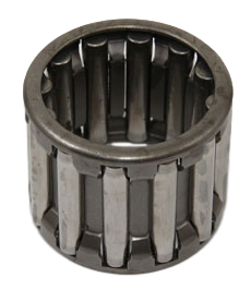 FJ60 FJ62 IDLER SHAFT BEARING, 8604-90
