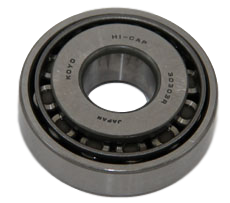 FJ80 STEERING KNUCKLE BEARING