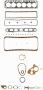 FJ40 ENGINE GASKET KIT, 7608-8007