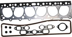 FJ40 HEAD GASKET, 1958-1967