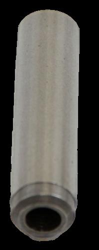 FJ40 FJ60 FJ62 FJ80 INTAKE VALVE GUIDE, -9207