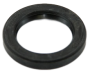 FJ40 FJ60 FRONT CRANK SEAL, UP TO 8409