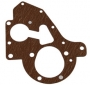 FJ40 FJ60 TIME PLATE GASKET, UP TO 8409