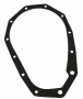 FJ40 FJ60 FJ62 FJ80 TIMING COVER GASKET, UP TO 9207