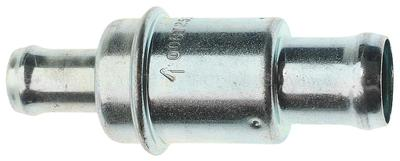 FJ40 FJ60 PCV VALVE, UP TO 8707