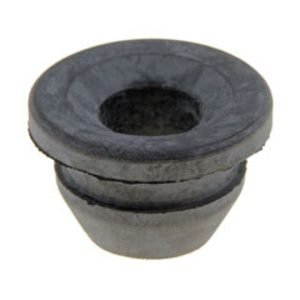 FJ40 FJ60 FJ62 PCV VALVE GROMMET, UP TO 1990
