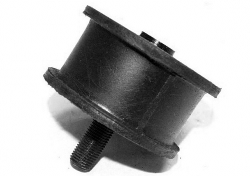 FJ40 FRONT MOTORMOUNT, UP TO 7606