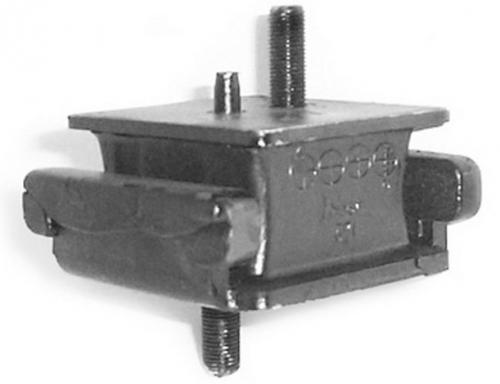 FJ80 FRONT MOTORMOUNT, 9208-97