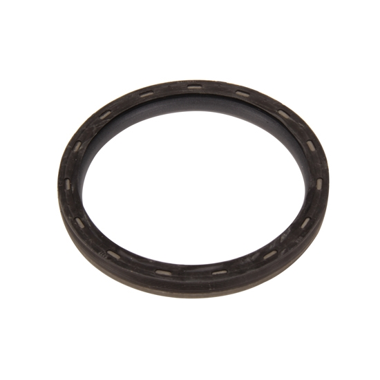 FJ40 FJ62 REAR MAIN SEAL, UP TO 8707