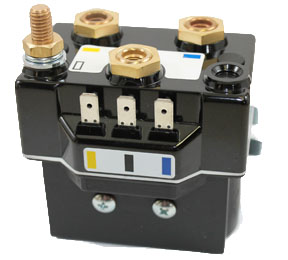 8274 SOLENOID REPLACEMENT  PACK