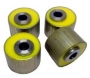 FJ80 CASTER BUSHINGS