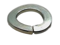 FJ40 LOCK WASHER, KNUCKLE ARM, 1958-78