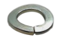 FJ40 FJ60 FJ62 LOCK WASHER, KNUCKLE ARM, 1979-89