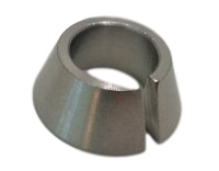 FJ40 CONE WASHER, KNUCKLE ARM, 1958-78