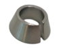 FJ40 FJ60 FJ62 CONE WASHER, KNUCKLE ARM, 1979-89