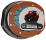 FJ40 DRUM KNUCKLE GASKET KIT