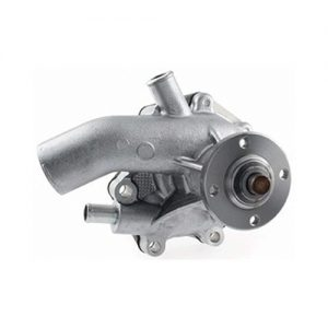 FJ40 AFTERMARKET WATER PUMP 1975-7607