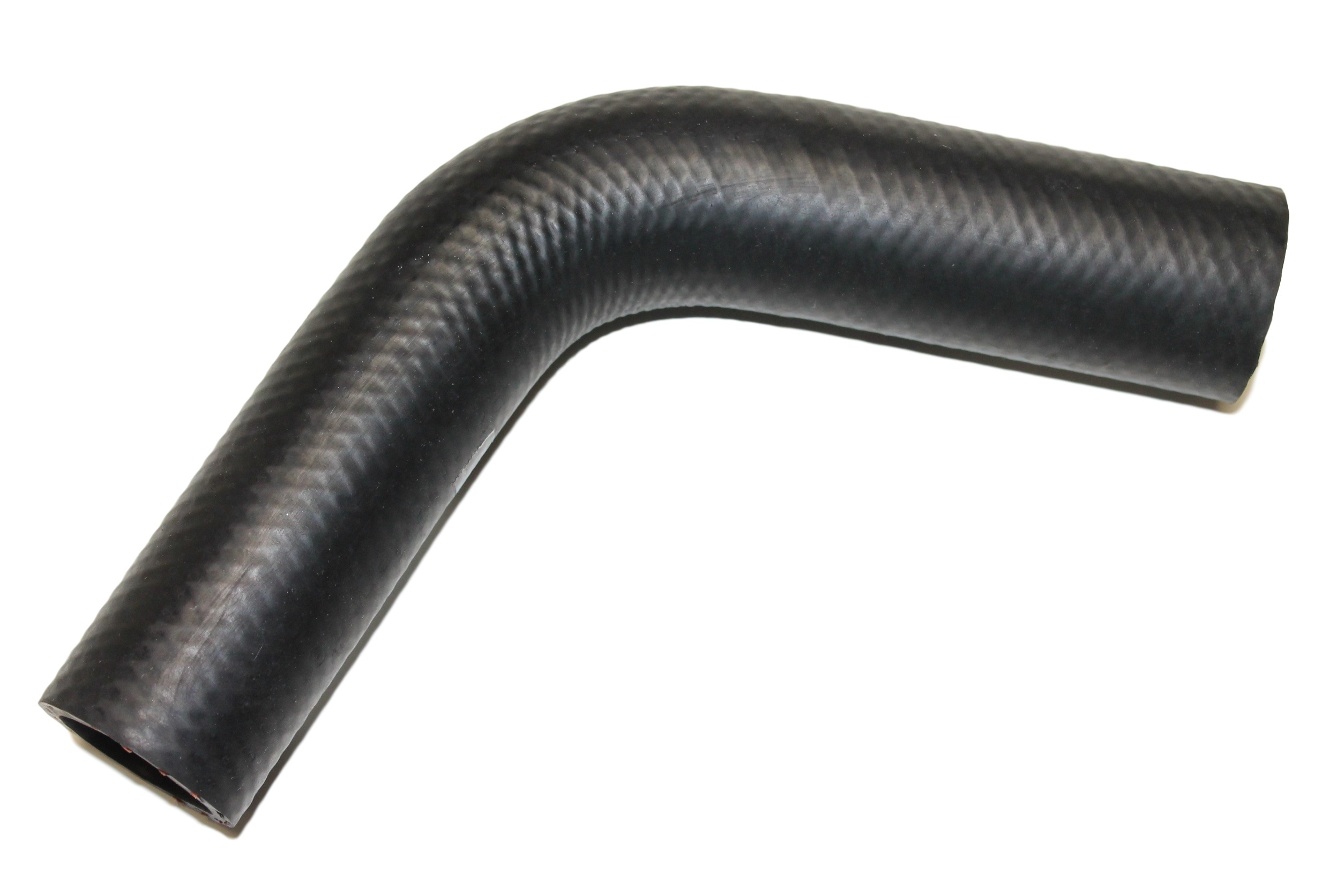 FJ60 UPPER RADIATOR HOSE