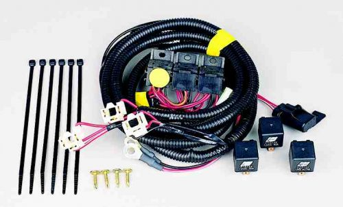 IPF Headlight Harness