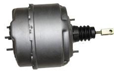 FJ40 BRAKE BOOSTER, 7509-8007