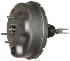 FJ60 BRAKE BOOSTER, 8008-8504