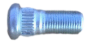 FJ40 PARKING BRAKE STUD, 1974-8007 (sub up to 74)