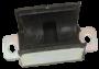 FJ40 TIRE CARRIER CUSHION, 7608-83