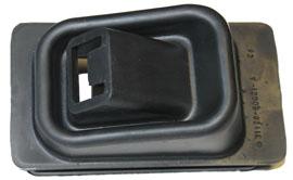 FJ40 FJ60 CLUTCH ARM BOOT 74-8503