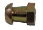 FJ40 FJ60 CLUTCH ARM BALL 7408-8707
