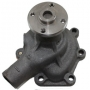 FJ40 WATER PUMP, UP TO 6608