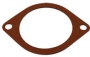 FJ40 UPPER THERMOSTAT GASKET, UP TO 8007