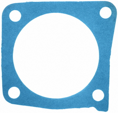 FJ40 FJ60 FJ62 UPPER THERMOSTAT GASKET, 8008-9207