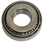 OUTER PINION BEARING, F&R-1990, R/-1997
